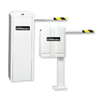Liftmaster Barrier Gate Operator